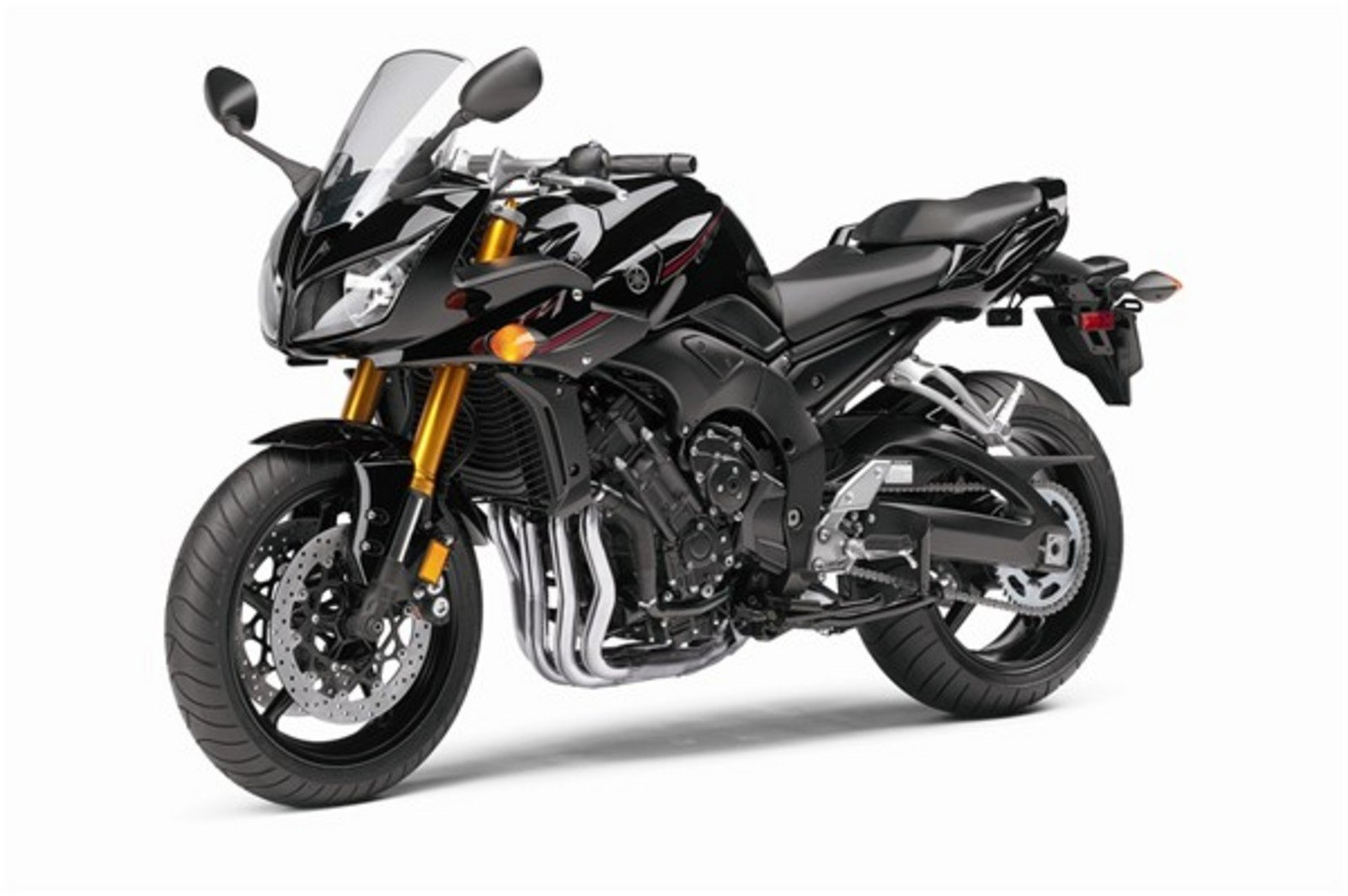 2007 yamaha fz1 review top speed. Black Bedroom Furniture Sets. Home Design Ideas