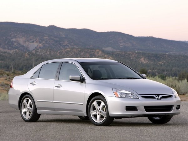 2009 honda accord car review top speed for Best honda accord year