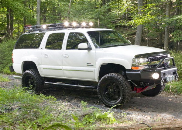 2014 chevy suburban diesel images Car Pictures
