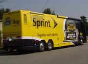 NASCAR's Nextel Cup becoming Sprint Cup in 2008 - image 184485