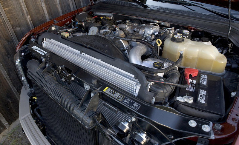 Tips for the care and feeding of your clean-diesel engine