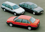 20 years of ABS at Volkswagen - image 118828