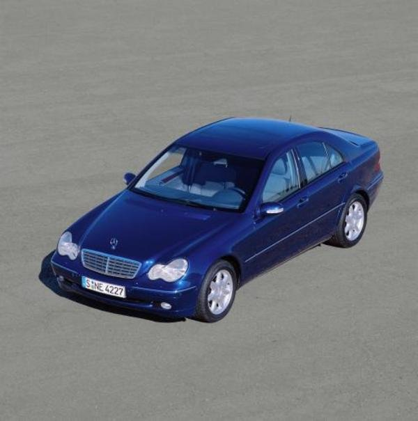 2004 Bmw M3: Car Review @ Top Speed