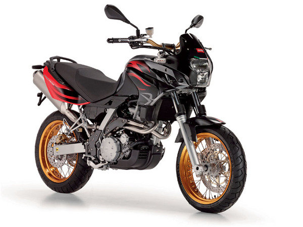 2006 aprilia pegaso 650 factory review top speed. Black Bedroom Furniture Sets. Home Design Ideas