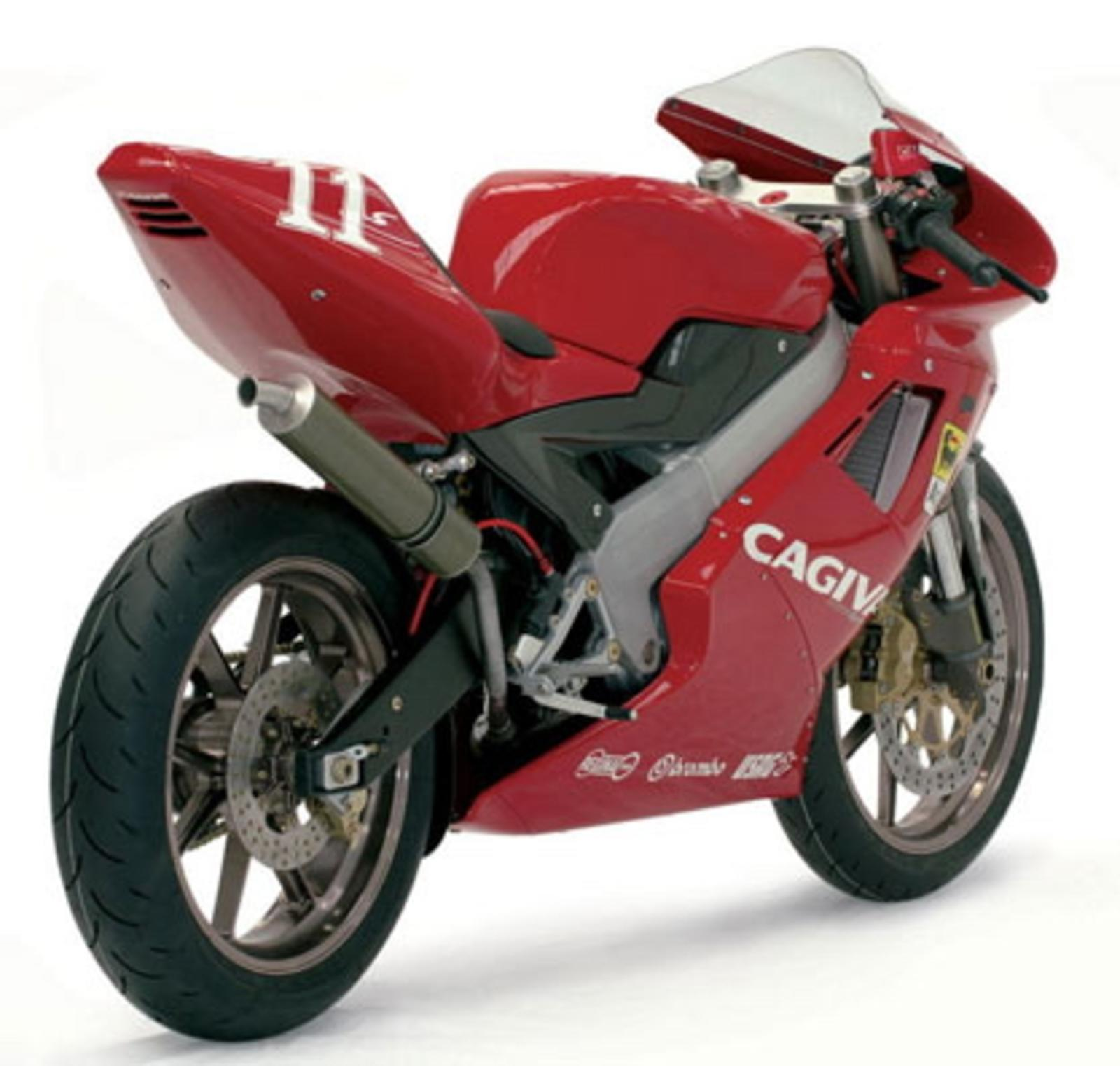 2006 cagiva mito sp 525 review top speed. Black Bedroom Furniture Sets. Home Design Ideas