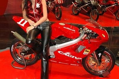 cagiva mito photos pictures pics wallpapers top speed. Black Bedroom Furniture Sets. Home Design Ideas