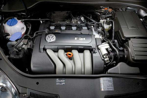 2006 Volkswagen Jetta Car Review Top Speed