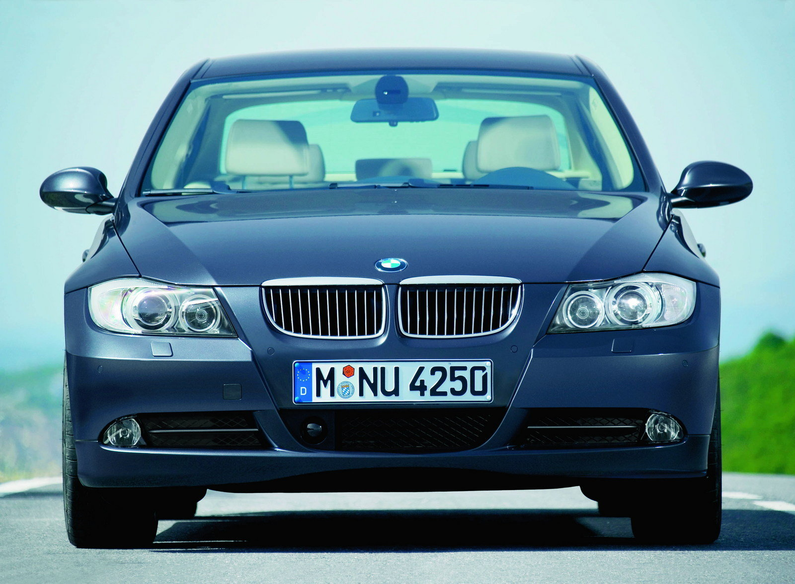 2007 bmw 3 series review top speed. Black Bedroom Furniture Sets. Home Design Ideas
