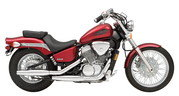 honda shadow-3
