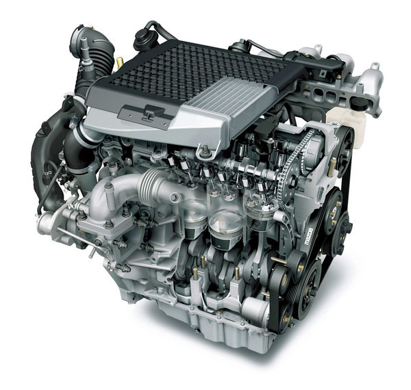 mazda cx 7 turbo engine diagram mazda free engine image. Black Bedroom Furniture Sets. Home Design Ideas