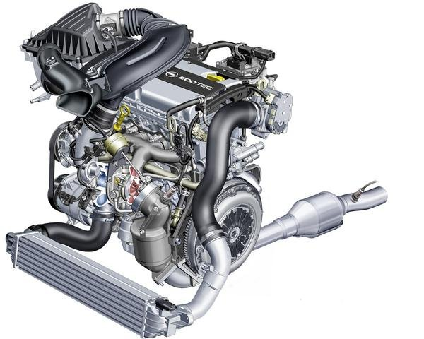 vw 2 0t engine diagram vw free engine image for user manual download. Black Bedroom Furniture Sets. Home Design Ideas