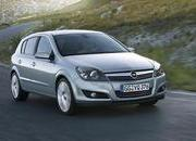 2007 Opel Astra - image 118605