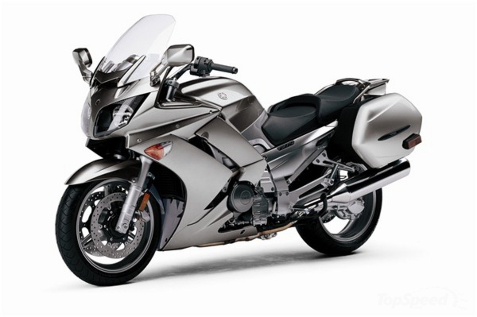 2007 yamaha fjr1300ae review top speed. Black Bedroom Furniture Sets. Home Design Ideas