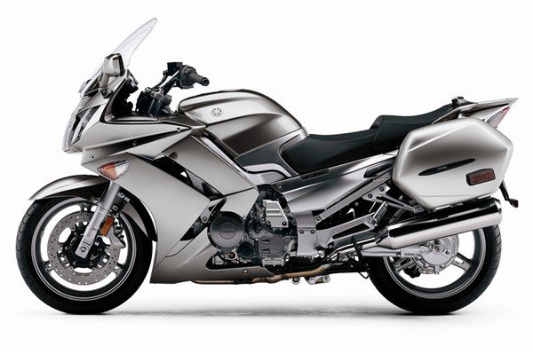 2007 yamaha fjr1300ae motorcycle review top speed. Black Bedroom Furniture Sets. Home Design Ideas