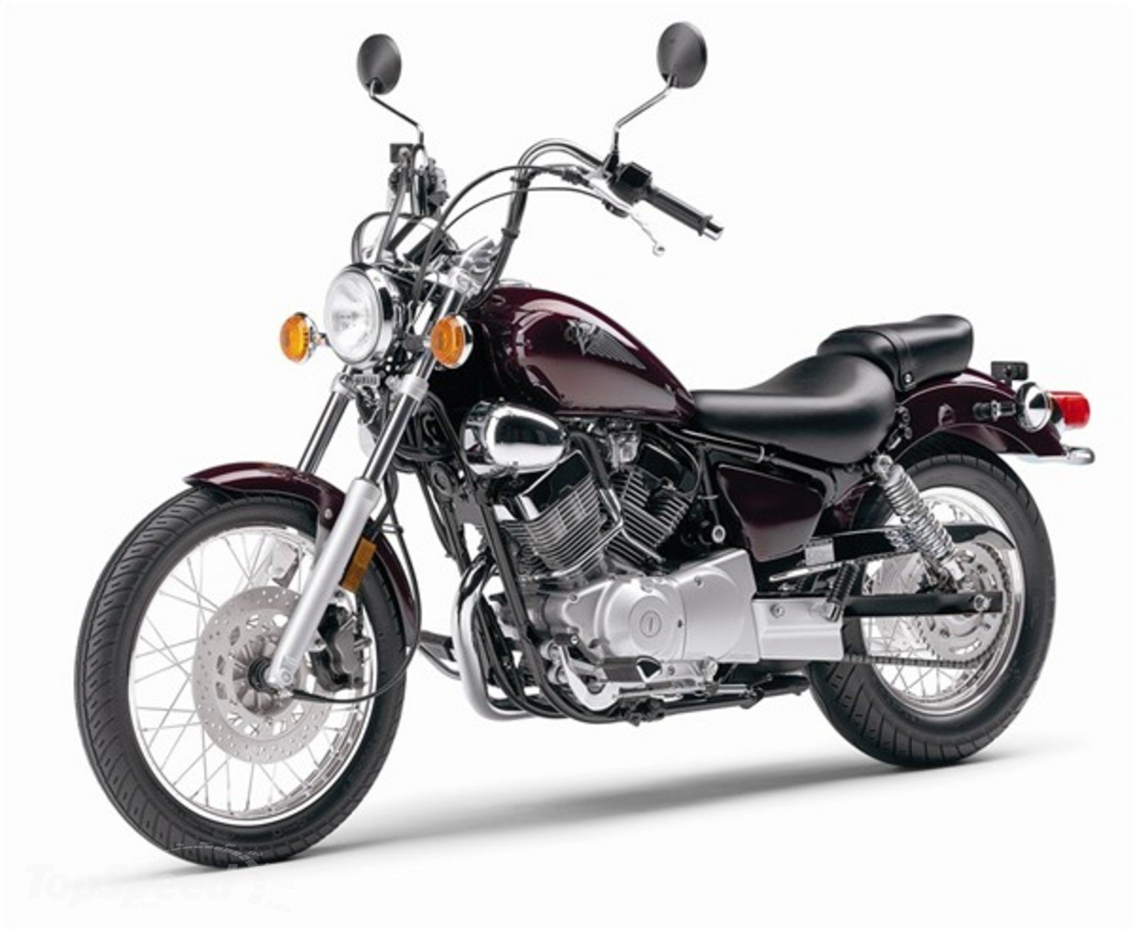 2007 yamaha virago 250 review top speed. Black Bedroom Furniture Sets. Home Design Ideas