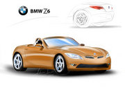 2009 2012 Bmw Z4 Roadster Car Review Top Speed