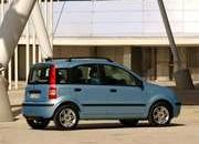Fiat to sue Chinese carmaker 'Great Wall' - image 120403
