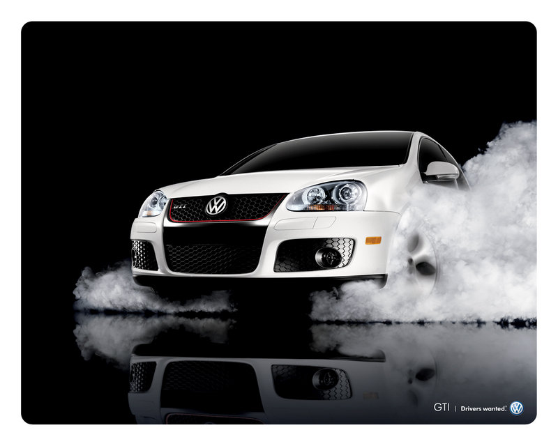 Volkswagen GTI and Eos - Autobytel's best for 2007 - image 122551