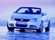Volkswagen GTI and Eos - Autobytel's best for 2007 - image 122550