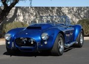 1966 Shelby Cobra 427 Super Snake - image 141069