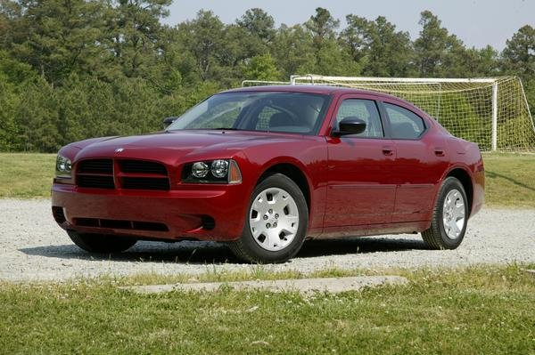 2006 dodge charger review top speed. Black Bedroom Furniture Sets. Home Design Ideas