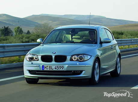 Bmw 118d Interior. The BMW 118d, BMW#39;s most