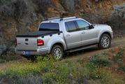 2007 Ford Explorer Sport Trac - image 139977