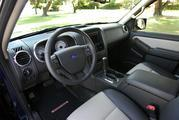 2007 Ford Explorer Sport Trac - image 139980