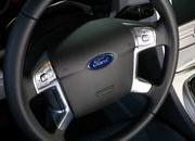 2007 Ford S-MAX - image 142345