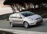 2007 Ford S-MAX - image 142347