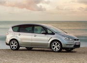 2007 Ford S-MAX - image 142326