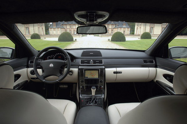 2007 maybach 62 s car review top speed. Black Bedroom Furniture Sets. Home Design Ideas