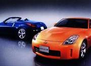 2007 Nissan 350Z - prices announced - image 126031