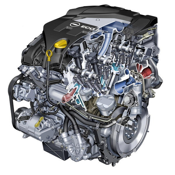 2005 land rover freelander transmission diagram with V6 Engines Diagram With Names on Sprinter Boost Pressure Sensor Location in addition Saab 900 Radio Diagram Html as well Saturn Sl1 Fuel Filter additionally Land Rover Freelander 97 Oct 06 R 56 further Second Semester Final Project.