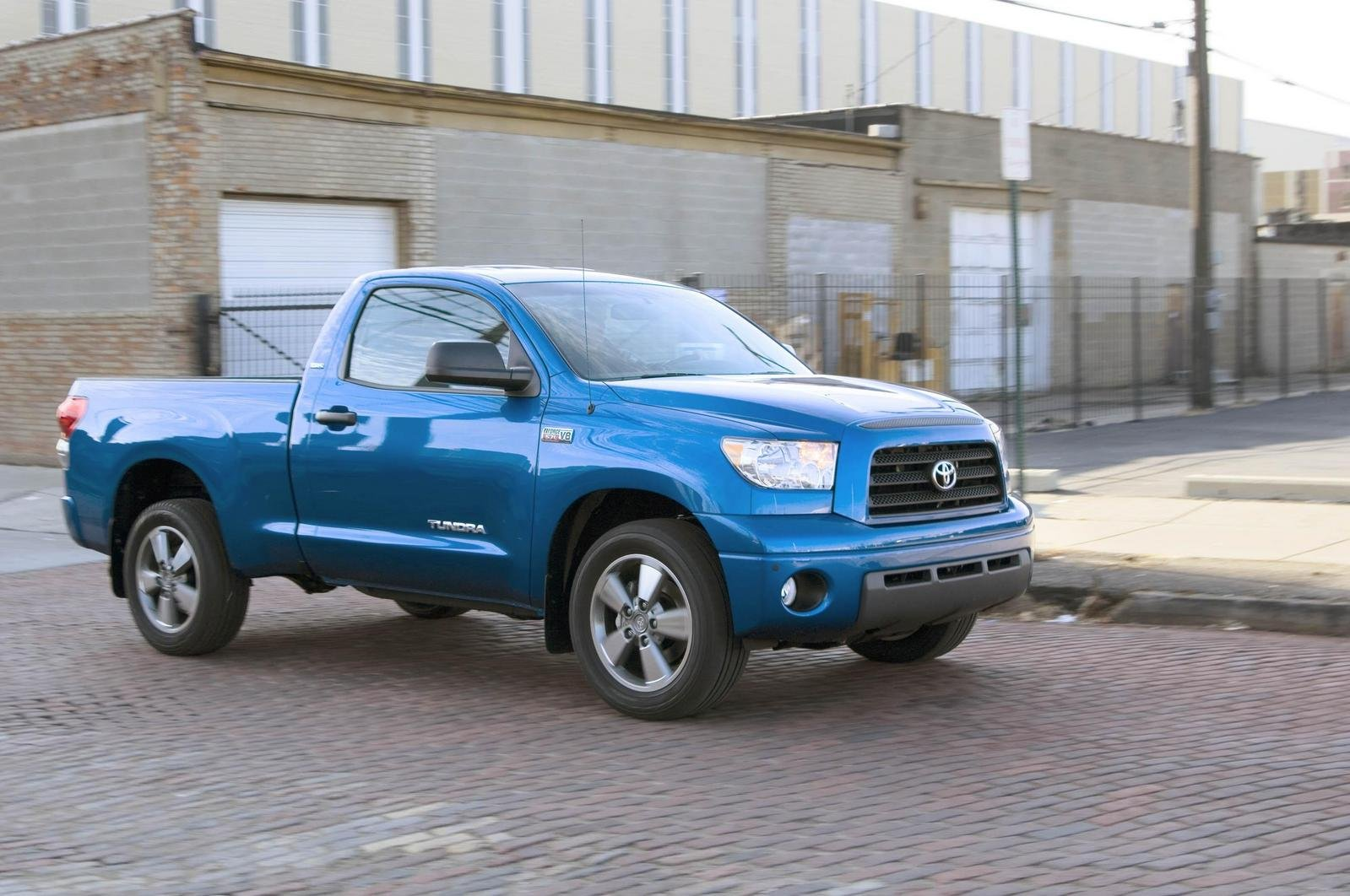 2007 toyota tundra for sale cargurus used cars new autos post. Black Bedroom Furniture Sets. Home Design Ideas