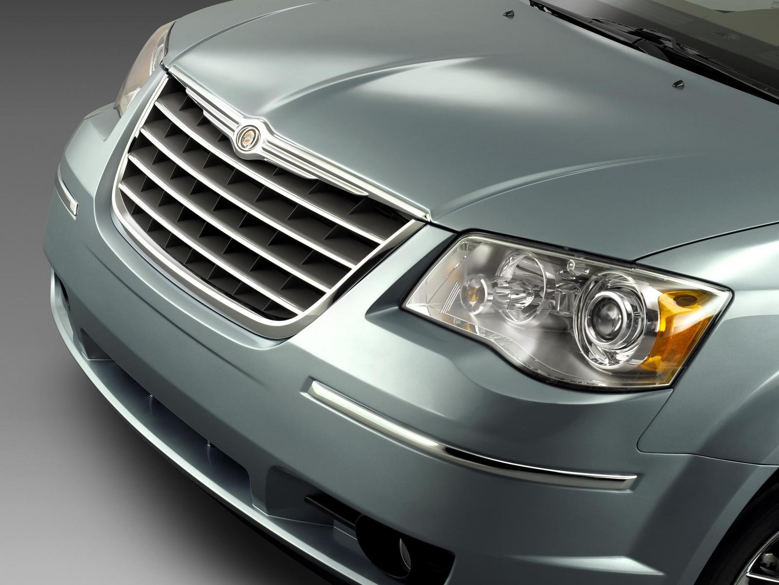 2008 chrysler town country review top speed. Black Bedroom Furniture Sets. Home Design Ideas