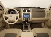2008 Ford Escape - image 142057