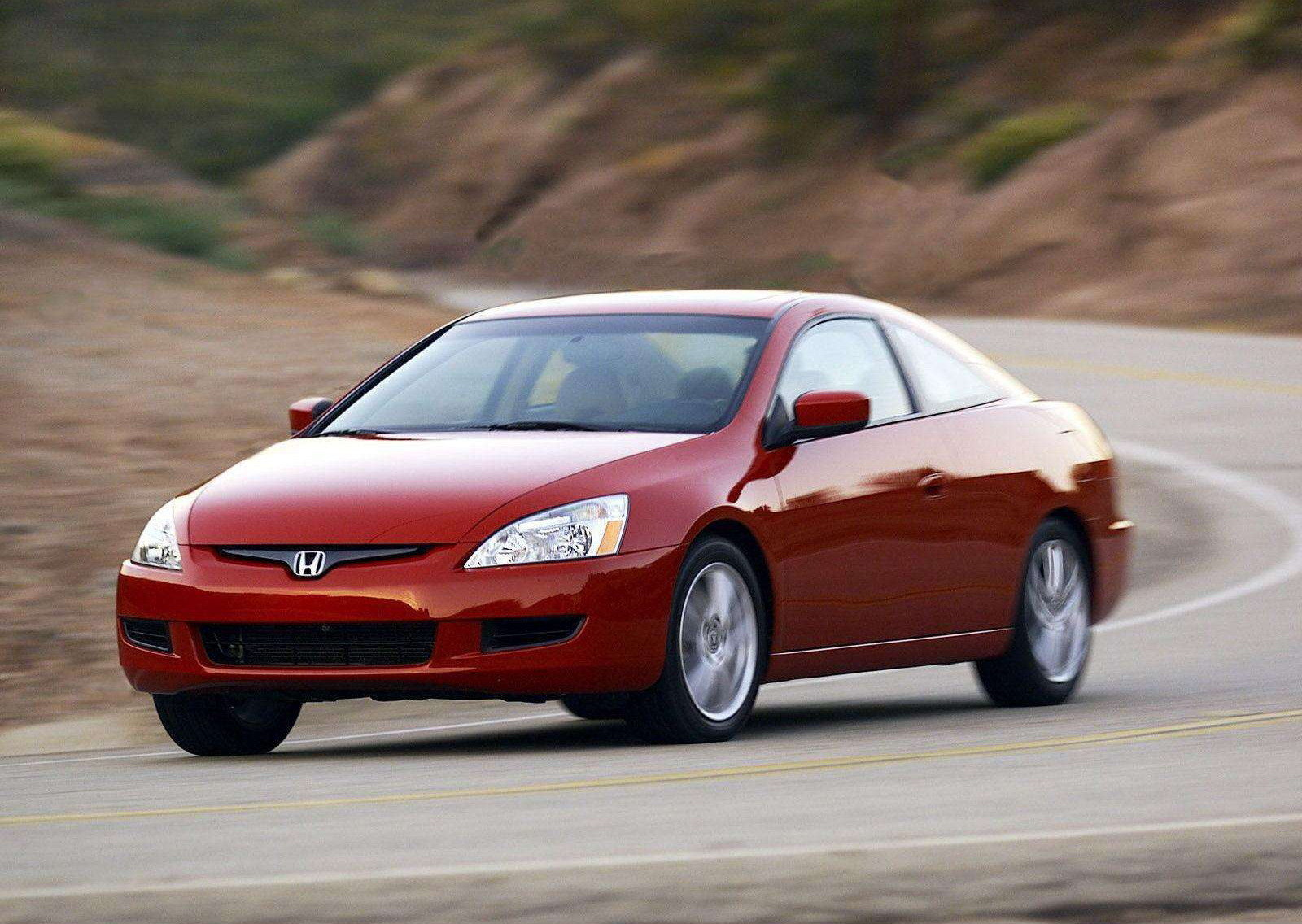 2008 honda accord picture 140240 car review top speed. Black Bedroom Furniture Sets. Home Design Ideas