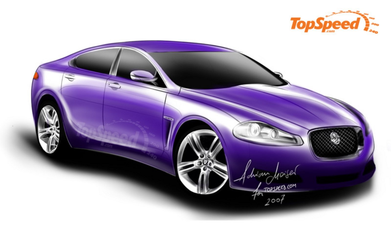 2008 jaguar xf review top speed. Black Bedroom Furniture Sets. Home Design Ideas