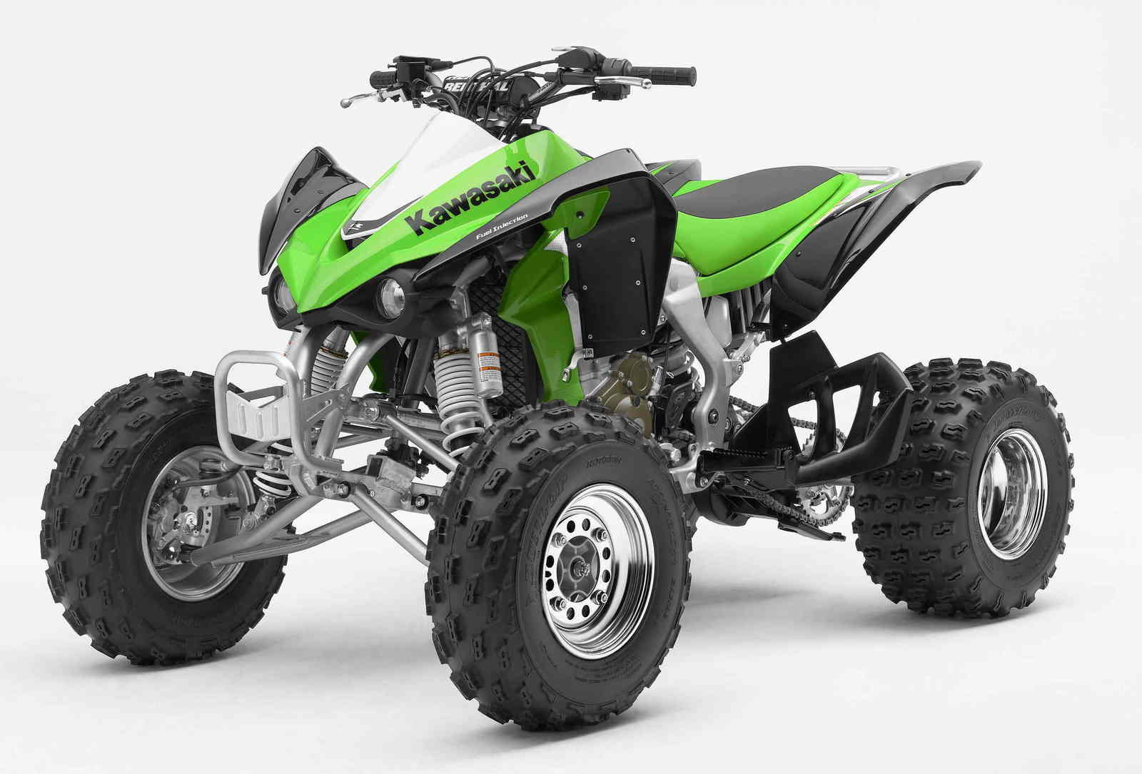2008 kawasaki kfx450r review gallery top speed. Black Bedroom Furniture Sets. Home Design Ideas