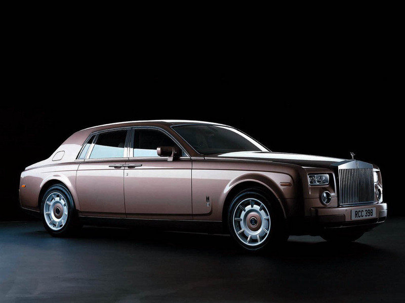 2009 baby rolls royce news top speed. Black Bedroom Furniture Sets. Home Design Ideas