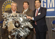 $300 Million for GM's newest Engines - image 140351
