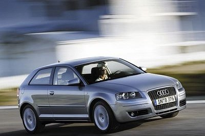 A3, A6 and Audi Q7 winners in Auto Motor Und Sport