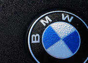 "BMW named ""Energy partner of the year"" by EPA - image 141628"