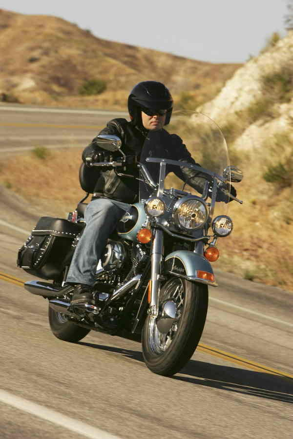 motorcycle and financial services Thank you for submitting your application with harley-davidson financial services† our team is working hard to finalize your credit decision and we appreciate your patience your decision will be rendered in under an hour during normal business hours.