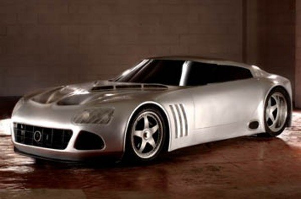 Melling Hellcat More Info News Top Speed