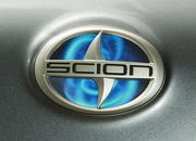 New models from Scion - image 140942