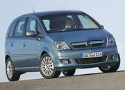 Opel Meriva-lowest defect rate - image 143179