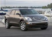 Pricing For Buick Enclave - image 140754