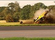 The Hammond Crash: Who's at Fault? - image 142736